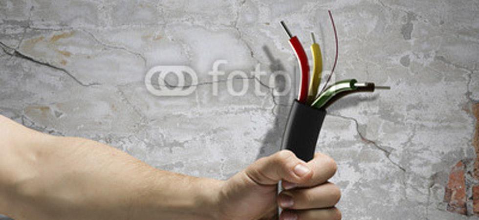 kabels_980_450
